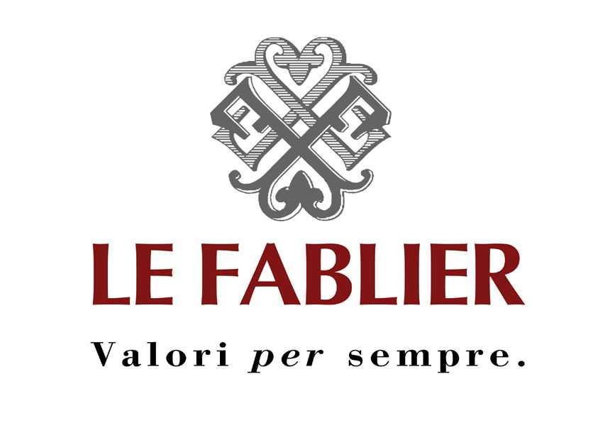 https://www.montanariarredamenti.com/modules/Sections/images/copertine/le_fablier_logobianco_31320.jpg