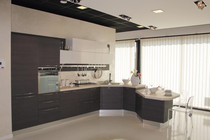 Stunning Elementi Per Cucine Componibili Contemporary ...